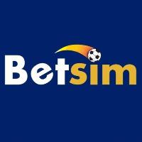 Código promocional Betsim