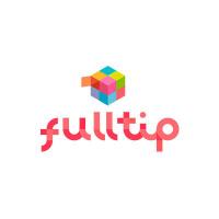 Código promocional Fulltip
