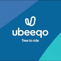 Código promocional Ubeeqo