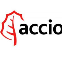 Código promocional Acciona