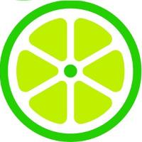 Código promocional Limebike