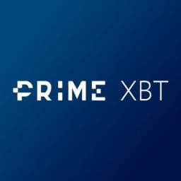 Código promocional Primexbt