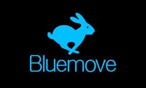 Código promocional Bluemove