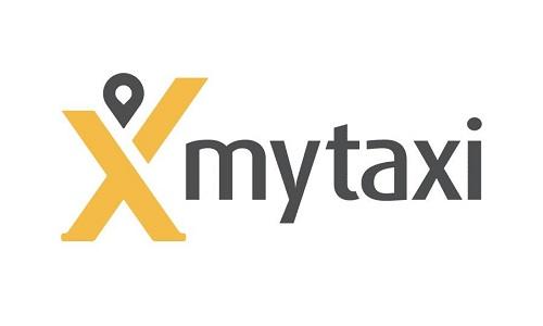 Código promocional My Taxi