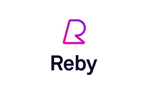 Código promocional Reby