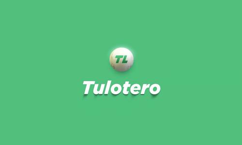 Código promocional Tu Lotero