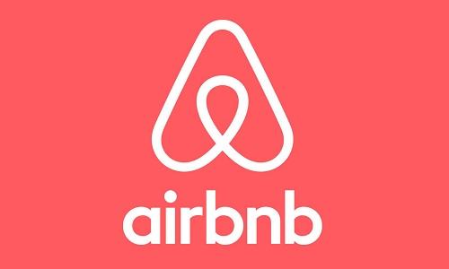 Código promocional Airbnb