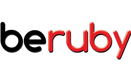 Código promocional Beruby
