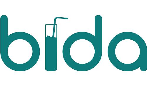 Código promocional Bida App