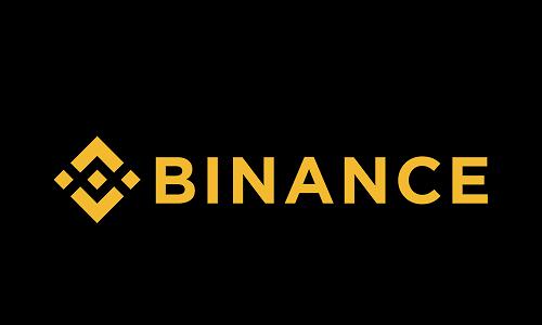 Código promocional Binance