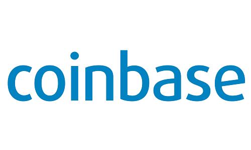 Código promocional Coinbase