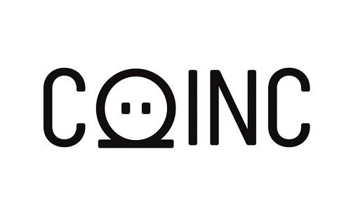 Código promocional Coinc