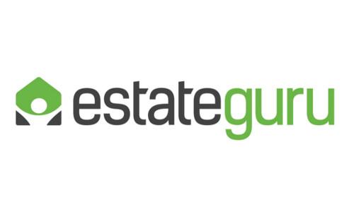Código promocional Estate Guru