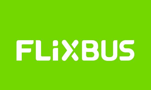 Código promocional Flixbus