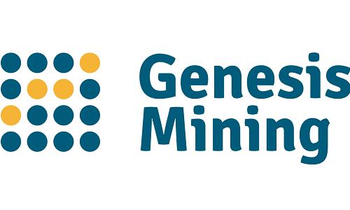 Código promocional Genesis Mining
