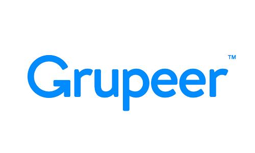 Código promocional Grupeer