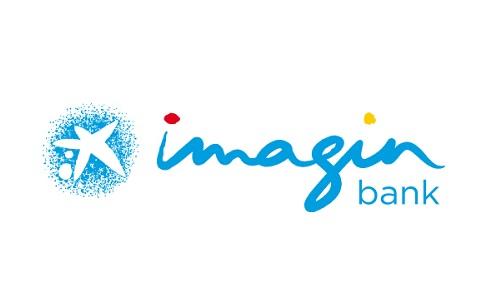 Código promocional Imaginbank
