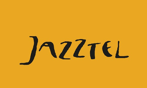 Código promocional Jazztel