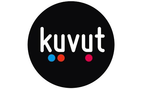 Código promocional Kuvut