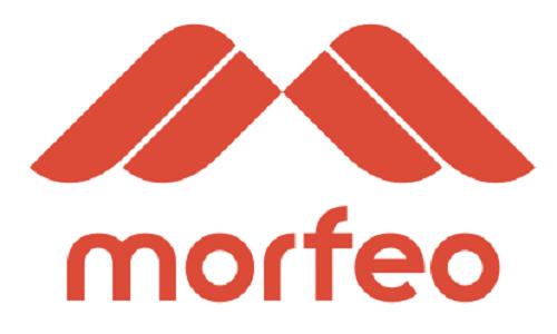 Código promocional Colchón Morfeo