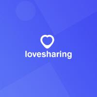 Código promocional Lovesharing