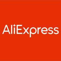 Código promocional Aliexpress
