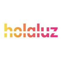 Código promocional Holaluz