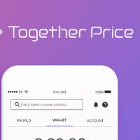 Código promocional Together Price