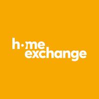 Código promocional Homeexchange