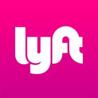Código promocional Lyft