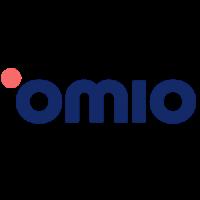 Código promocional Omio