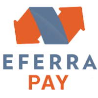 Código promocional Refferal Pay