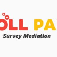 Código promocional Poll Pay