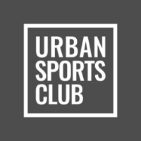 Código promocional Urban Sports Club