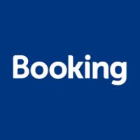 Código promocional Booking.com