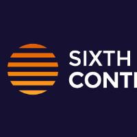 Código promocional Sixthcontinent