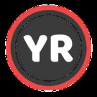 Código promocional Yous Rewards