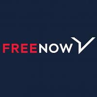 Código promocional Freenow (mytaxi)