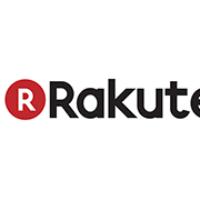 Código promocional Rakuten Trade