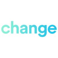 Código promocional Change Wallet