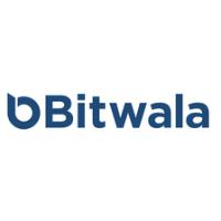 Código promocional Bitwala