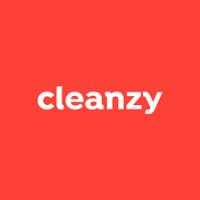 Código promocional Cleanzy