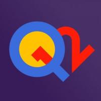 Código promocional Q12