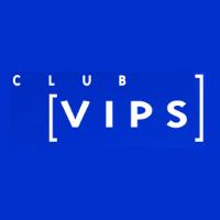 Código promocional Club Vips
