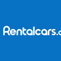 Código promocional Rentalcars