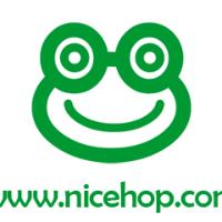 Código promocional Nicehop
