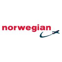Código promocional Norwegian
