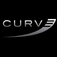 Código promocional Curve