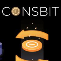 Código promocional Coinsbit