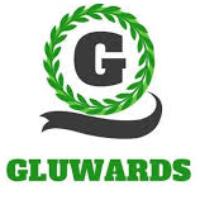 Código promocional Gluwards